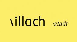 villachlogofin