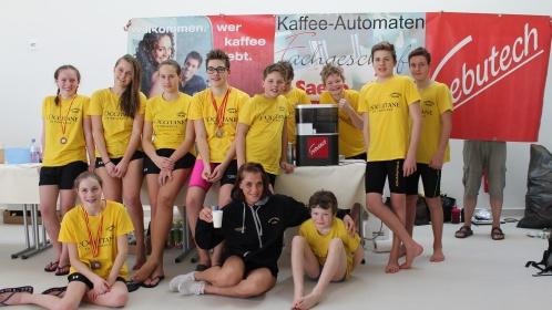 Ktn JG-M Warmbad 2016 (3)