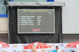 OEM Kapfenberg 2015 (8)