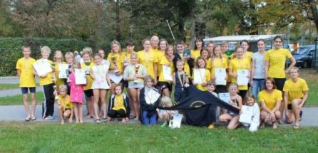 SVO Meisterschaften 2014 (104)