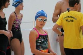 SVO Meisterschaften 2014 (38)