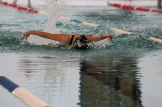 SVO Meisterschaften 2014 (47)
