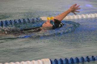 SVO Meisterschaften 2014 (57)