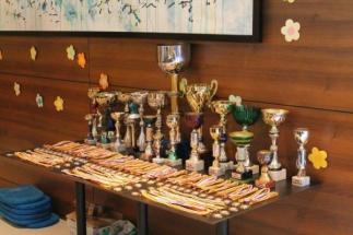 SVO Meisterschaften 2014 (63)