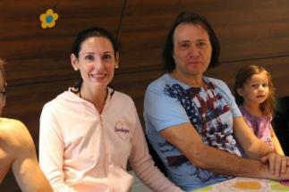 SVO Meisterschaften 2014 (66)