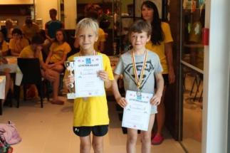 SVO Meisterschaften 2014 (89)