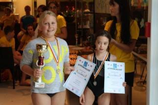 SVO Meisterschaften 2014 (90)
