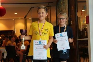 SVO Meisterschaften 2014 (91)