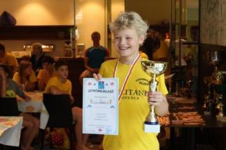 SVO Meisterschaften 2014 (93)