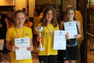SVO Meisterschaften 2014 (94)