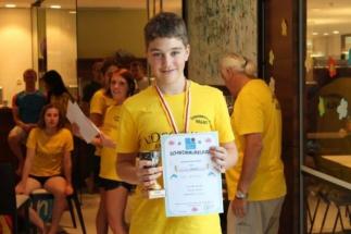 SVO Meisterschaften 2014 (95)