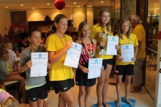 SVO Meisterschaften 2014 (96)