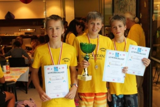 SVO Meisterschaften 2014 (97)
