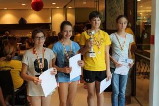 SVO Meisterschaften 2014 (98)