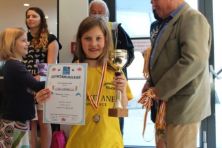 SVO Meisterschaften 2015 (136)
