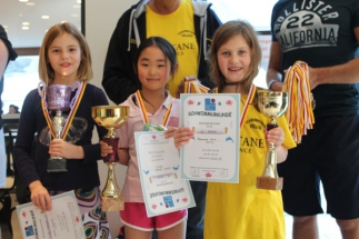 SVO Meisterschaften 2015 (137)