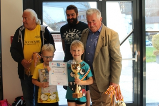 SVO Meisterschaften 2015 (138)