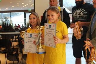SVO Meisterschaften 2015 (139)