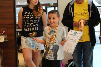 SVO Meisterschaften 2015 (140)