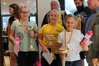 SVO Meisterschaften 2015 (141)