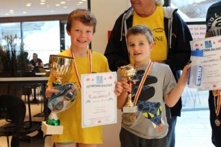 SVO Meisterschaften 2015 (143)