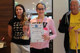 SVO Meisterschaften 2015 (144)