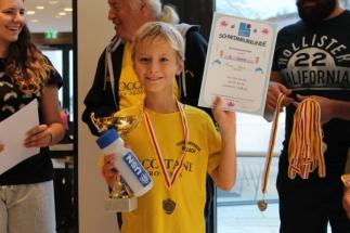 SVO Meisterschaften 2015 (145)