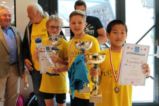 SVO Meisterschaften 2015 (147)