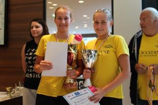 SVO Meisterschaften 2015 (148)