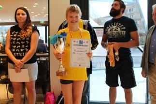 SVO Meisterschaften 2015 (149)