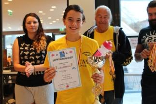 SVO Meisterschaften 2015 (150)