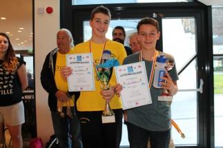 SVO Meisterschaften 2015 (151)