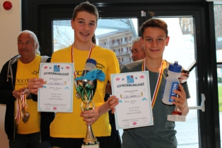 SVO Meisterschaften 2015 (152)