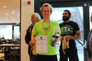 SVO Meisterschaften 2015 (153)