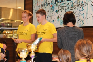 SVO Meisterschaften 2015 (154)