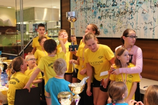 SVO Meisterschaften 2015 (156)