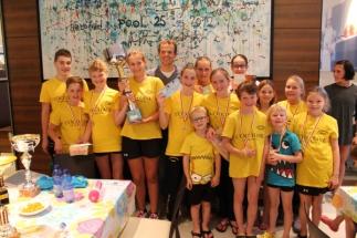 SVO Meisterschaften 2015 (157)