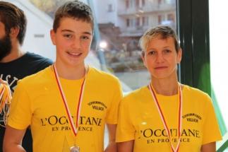 SVO Meisterschaften 2015 (158)