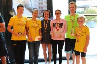 SVO Meisterschaften 2015 (159)