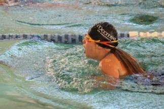 SVO Meisterschaften 2015 (86)