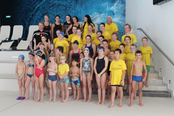 SVO Meisterschaften 2015 (94)