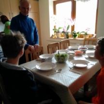 TraingsL Ostern 2016 (15)