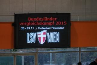 Vergleichskampf Wien Nov 2015 (1)