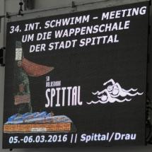 Wappenschale 2016 (1)