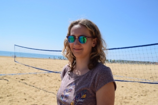 Lignanao 2016 Sarah (21)