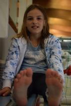 Lignanao 2016 Sarah (5)