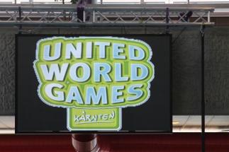 United World Games 2016 (12)