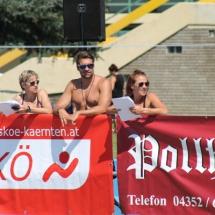 K-M Wolfsberg Juli 2016 (23)