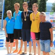 K-M Wolfsberg Juli 2016 (32)