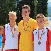 K-M Wolfsberg Juli 2016 (36)